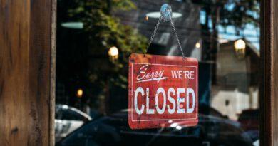 Corona: So erleben Reitsport-Händler den Lockdown
